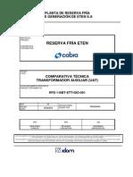 RFE-1-BBT-ETT-IDO-001-REVB EvalTec Trafo Aux.pdf