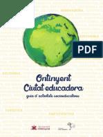 GUIA ACTIVITATS SOCIOEDUCATIVES ONTINYENT CIUTAT EDUCADORA 2015.pdf