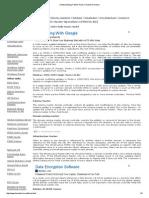 Understanding FSMO Roles in Active Directory