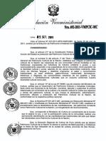 RVM_692_2011_DanzaQashwaMachuaychas.pdf
