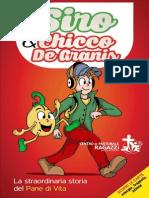 sussidio_quaresima_ragazzi_2015_verona.pdf