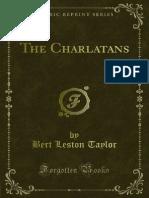 The_Charlatans_1000395478.pdf