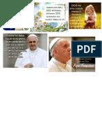 IMagenes de Dios y Papa