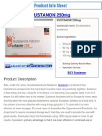 PDF 006-Sustanon 250mg