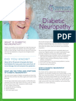 FS_DIA_Diabetic_Neuropathy_EN612.pdf