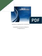 FieldGenius.pdf