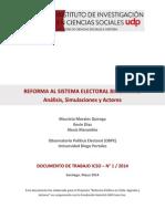 Icso Dt1 2014 Morales