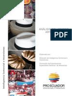 Análisis del sector artesanías, 2013.pdf
