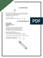 Apostila Flauta Doce Cias (1)