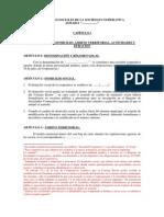 MODELO_ESTATUTOS_COOPERATIVAS_AGRARIAS.pdf