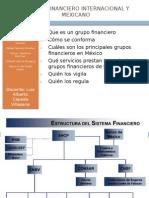GRUPOS FINANCIEROS (equipo1).pptx