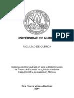 TYVM.pdf