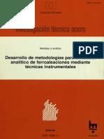 CGNA15509ESC_001.pdf