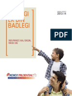 ICICI_Prudential_Annual_Report_FY_2014.pdf