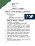 Guia Visita Planta 2014.pdf