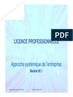 Approche Systemique3