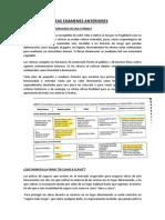 PREGUNTAS CORTAS EXAMENES ANTERIORES Museología.pdf