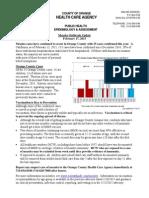 measles outbreak update 2-17-2015