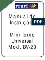 Torno Universal BV-20.pdf