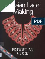 Russian Lace Making - Bridget Cook.pdf