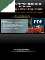 presentacion-budismo1 (2)
