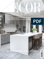 Decor - Kitchens & Interiors