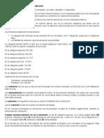 FUNCIÓN PUBLICA ADMINISTRTATIVA