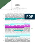 divisic3b3n-3-anc3a1lisis-sobre-la-sintesis-pasiva-hua-xi.pdf
