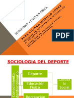 Sociologia y Cultura Fisica.liliana.c2.