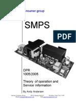 Harman-Kardon-AV-SMPS.pdf