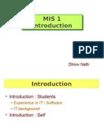 MIS 1.1 Intro.ppt