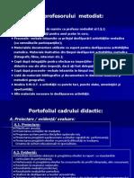 Portofoliu Cadru Didactic_geografie