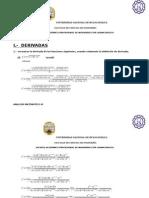 ANALISIS MATEMATICO  2013.docx