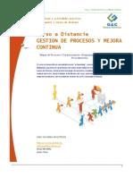 Brochure Pro