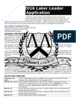 2015 Laker Leader Application Packet.docx