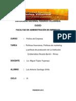 POLITICAFIANCIERMKTPROD DE IE.pdf