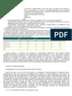 Rinossinusite - PneumoAtual (2).docx