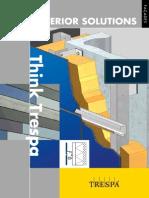 U2401 Trespa Facades Exterior Solutions 03 2010 Tcm19-9828