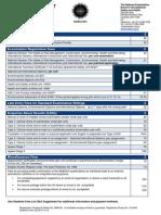 Students Fees List 201415 v32472014301022