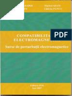 Curs Compatibilitate Electromagnetica