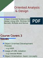OOSAD-UML_Lec02-1