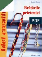 Bratarile-prieteniei.pdf
