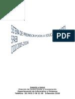 MANUAL_PREINS2015.docx