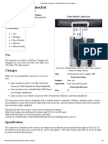 Palm Multi-Connector - Wikipedia, The Free Encyclopedia