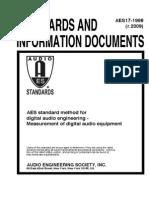 AES 17-1998 r2009.pdf