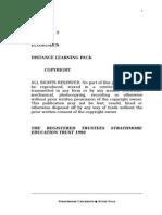 economics_sp_as_at_13_january_20061.doc