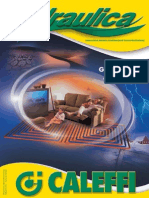 Panouri radiante caleffi.pdf