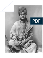 Life of Swami Vivekananda_Final Copy