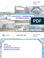 logisticatransporteinternacional03nov.pps