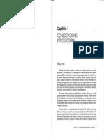 Geografía de Los Recursos Turísticos (Libro-2013-2014) - Copia